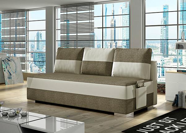 Диван-кровать с ящиком TF-128904