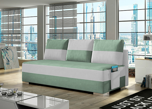 Диван-кровать с ящиком TF-128905