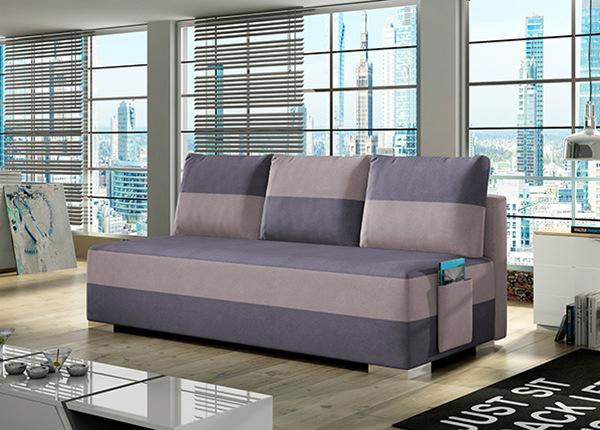 Диван-кровать с ящиком TF-128906