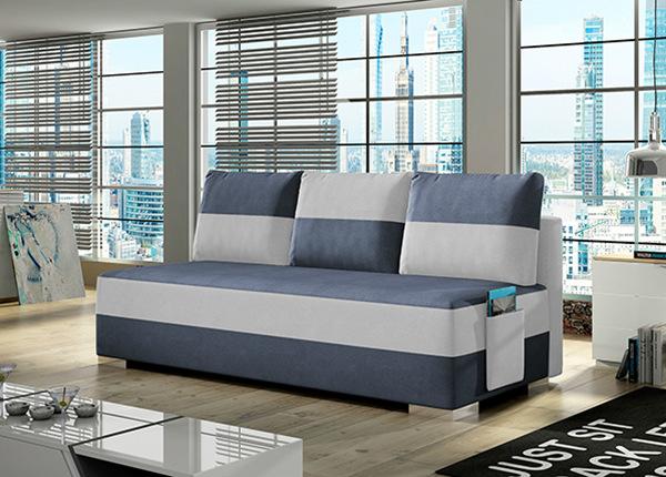 Диван-кровать с ящиком TF-128908