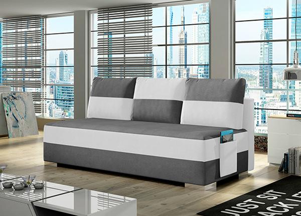 Диван-кровать с ящиком TF-128910