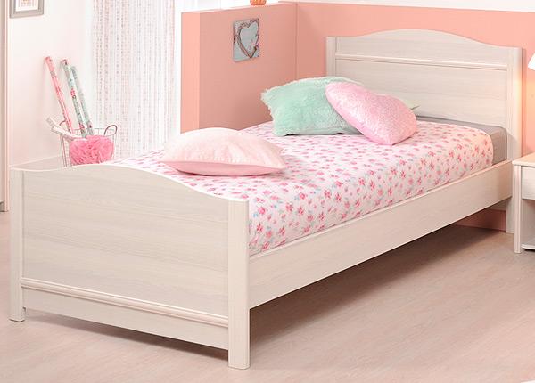 Кровать Nina 90x200 cm MA-128932