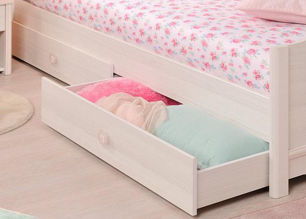 Ящики кроватные Nina 2 шт MA-128934