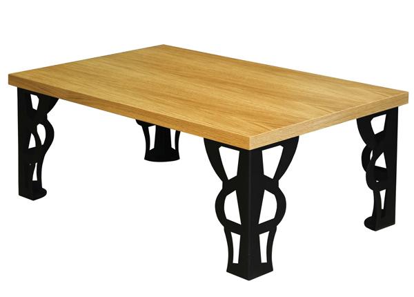 Журнальный стол Leena 120x70 cm NA-128967