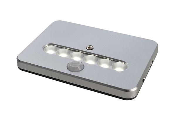 Светильник для мебели LuckyLite Pro LED LY-128970
