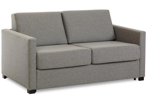 Диван-кровать с пружинным матрасом Franke TP-129022