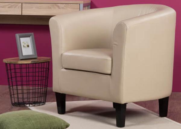 Кресло Wavy AQ-129030