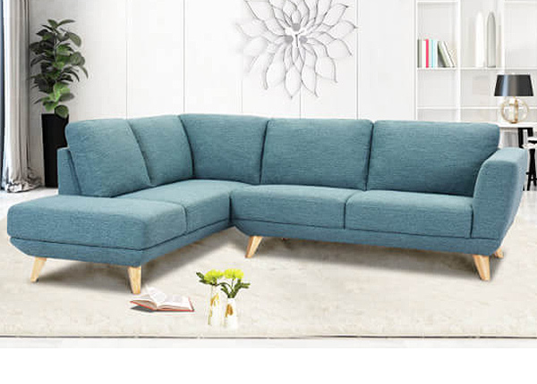 Угловой диван Ottawa AQ-129032