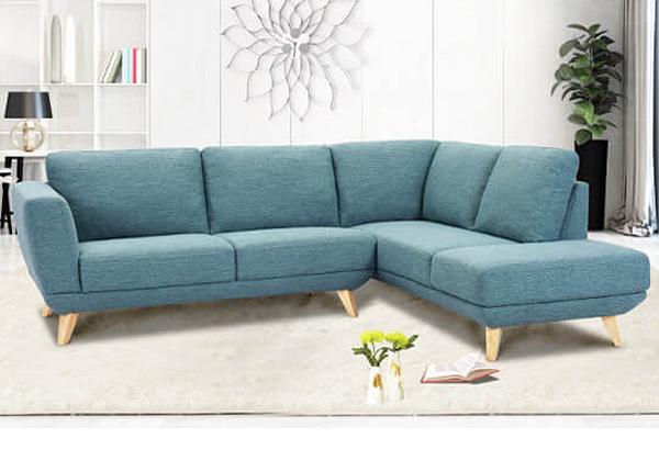 Угловой диван Ottawa AQ-129033