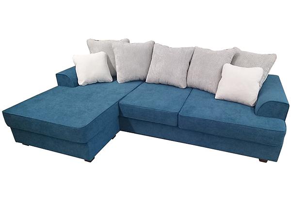 Угловой диван Jamaica UM-129065