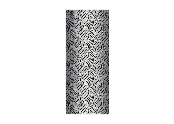 Ковёр для прихожей Linda 80x150 cm