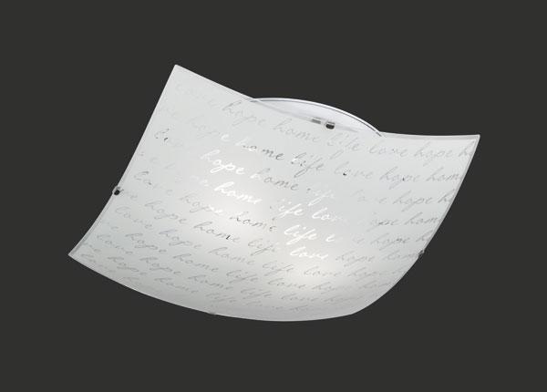 Плафоновый светильник Signa EW-129115