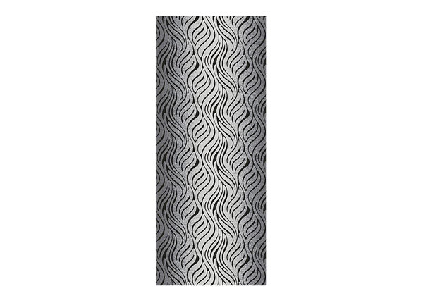 Ковёр для прихожей Linda 67x150 cm