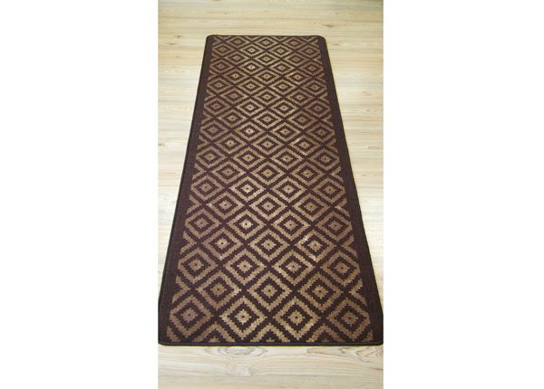 Ковёр для прихожей Muhu 80x500 cm