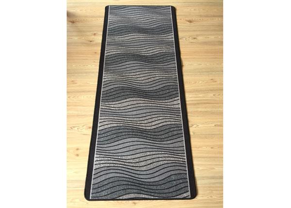 Ковёр для прихожей Laine 100x150 cm