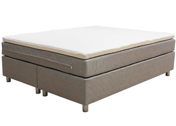 Hea une ABC комплект кровати Jenki A 160x200 cm RM-129263