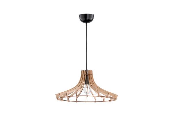 Подвесной светильник Wood