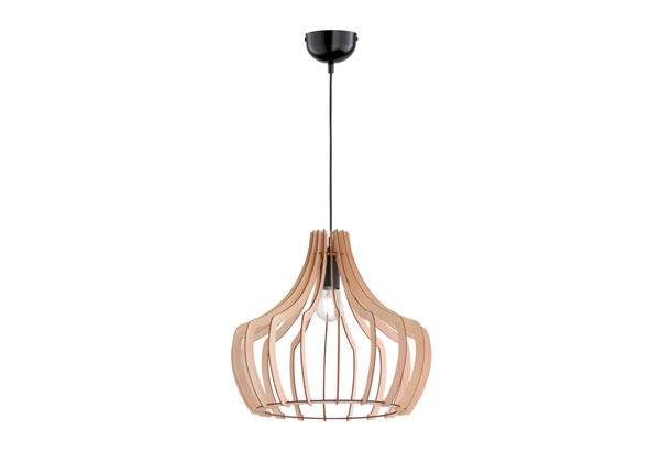 Подвесной светильник Wood EW-129367