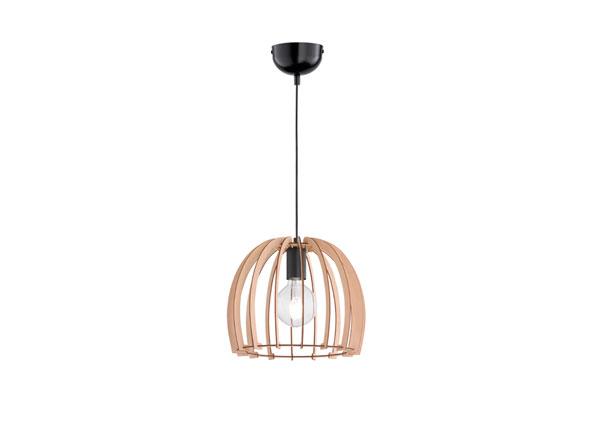 Подвесной светильник Wood EW-129379
