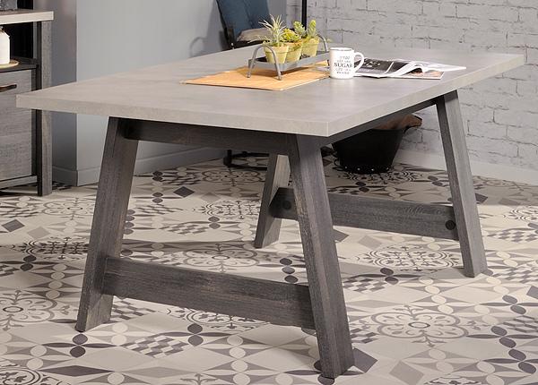 Обеденный стол Maxwell 184x100 cm MA-129388