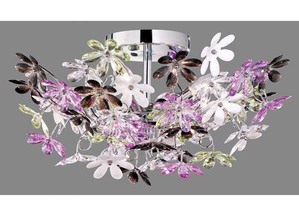 Потолочный светильник Flower EW-129439