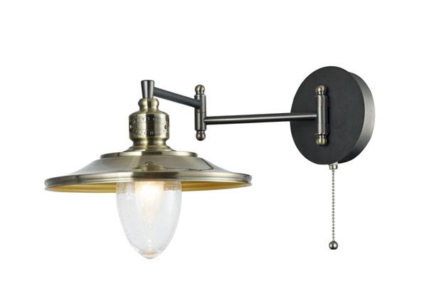 Настенный светильник House Senna EW-129450