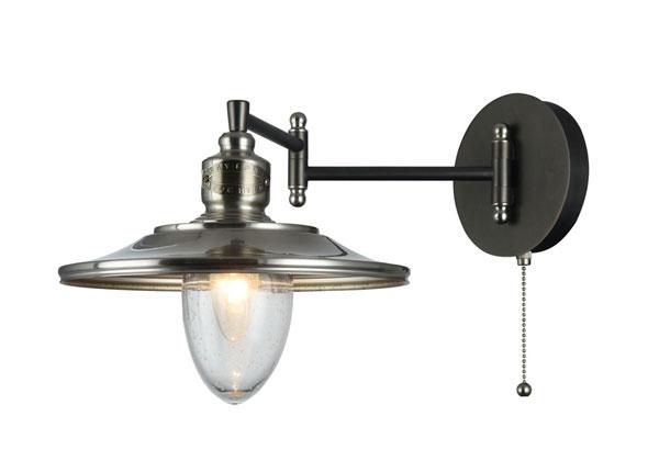Настенный светильник House Senna EW-129462
