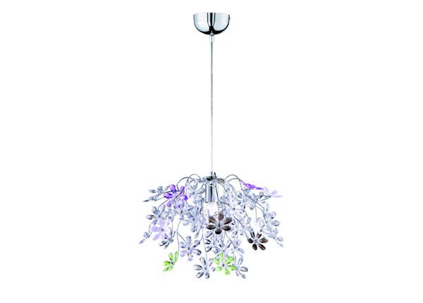 Подвесной светильник Flower EW-129471
