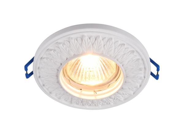 Встраиваемый светильник Down Light EW-129489