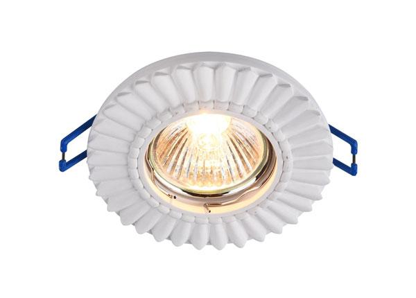 Встраиваемый светильник Down Light EW-129493