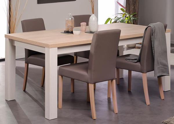 Обеденный стол Craft 180x90 cm MA-129496