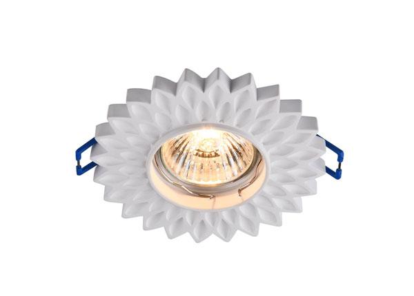 Встраиваемый светильник Down Light EW-129497