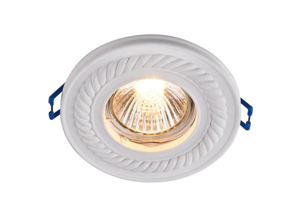 Встраиваемый светильник Down Light EW-129498