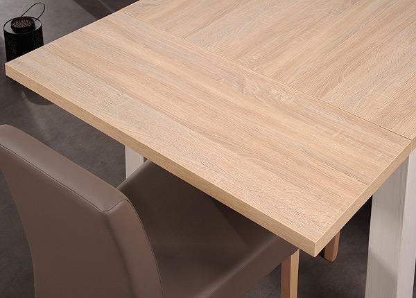 Удлиняющая панель для стола Craft MA-129499