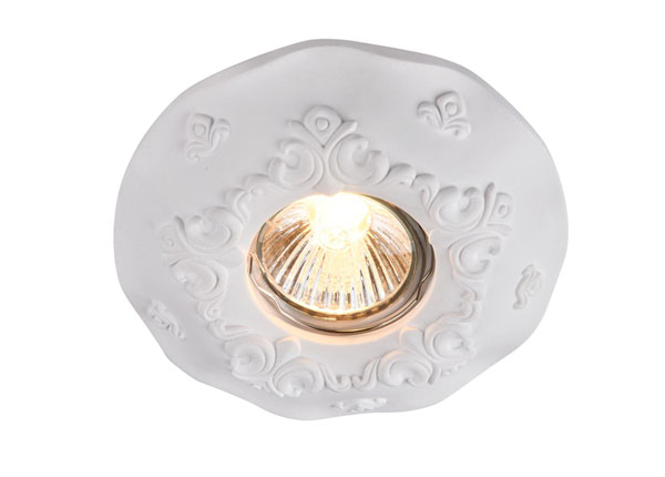 Встраиваемый светильник Down Light EW-129500