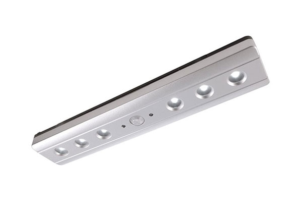 Светильник для мебели Tully LED LY-129704