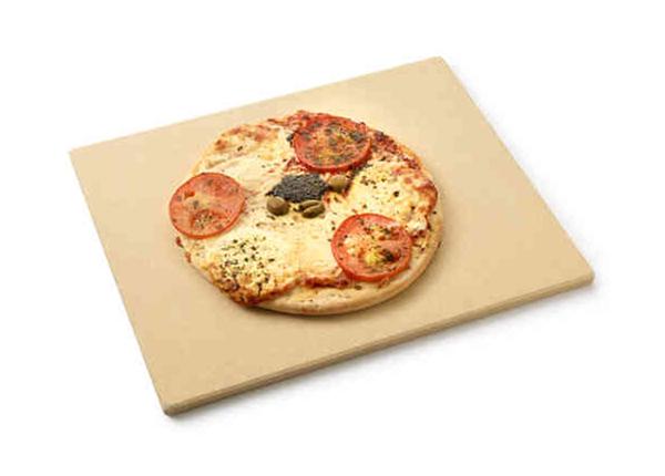 Камень для приготовления пиццы TE-129825