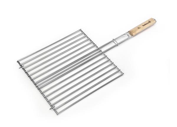 Решетки для гриля Barbecook FSC 36x34 cm TE-129829