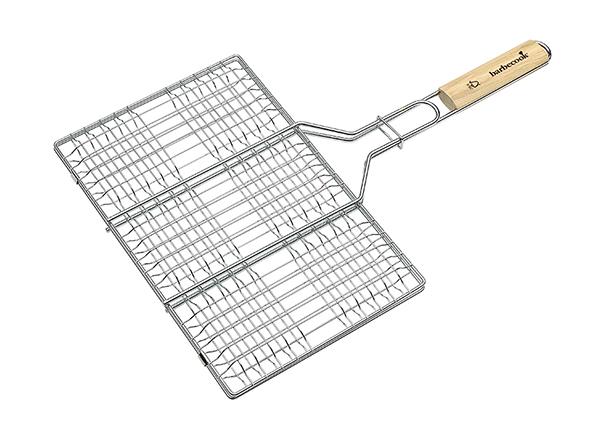 Решетки для гриля Barbecook FSC 35x23 cm TE-129830
