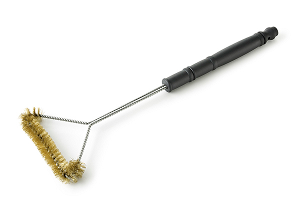 Щетка для чистки гриля Barbecook TE-129836