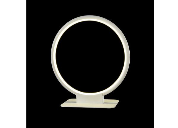 Настольная лампа Modern Nola EW-129863
