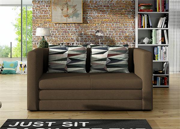 Диван-кровать TF-129909