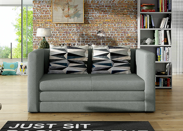 Диван-кровать TF-129914