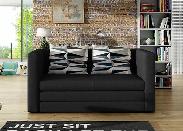 Диван-кровать TF-129915