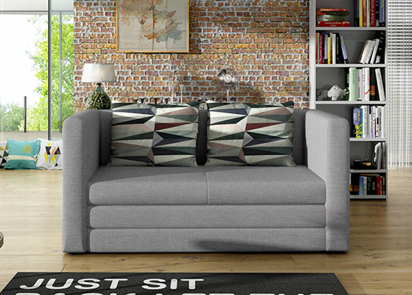 Диван-кровать TF-129916