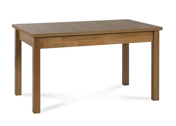 Удлиняющийся обеденный стол 80x140-180 cm TF-129924