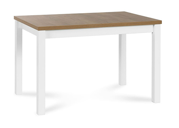Удлиняющийся обеденный стол 70x120-150 cm TF-129929
