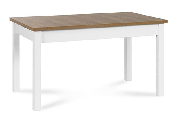 Удлиняющийся обеденный стол 70x140-180 cm TF-129930