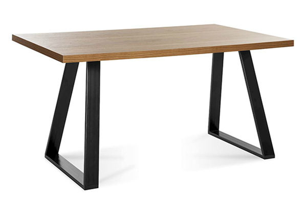 Обеденный стол 90x150 cm TF-129931