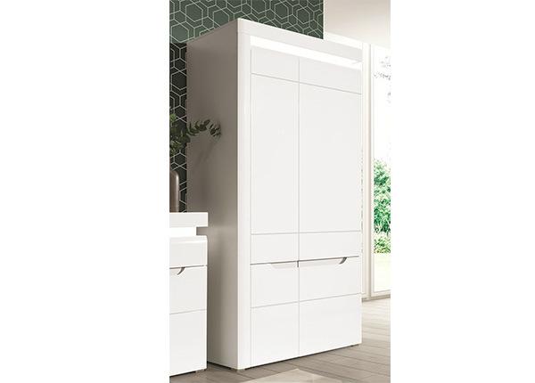Шкаф платяной TF-129960